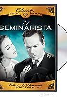 Image of El seminarista