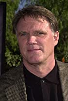 Image of Joe Johnston