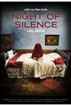 Image of Night of Silence