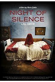 Lal Gece(2012) Poster - Movie Forum, Cast, Reviews
