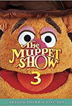 Primary image for The Muppet Show