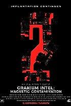 Image of Cranium Intel 2: Magnetic Contamination