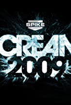 Primary image for Scream Awards 2009