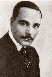 Bertram Grassby Picture