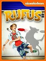 Rufus(2016)
