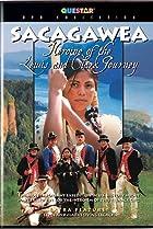 Image of Sacagawea