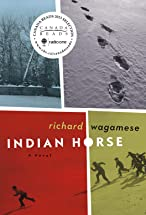 Primary image for Indian Horse