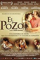 Image of El Pozo