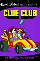 Image of Clue Club