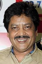 Image of Udit Narayan