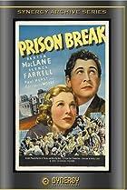 Image of Prison Break