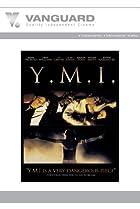 Image of Y.M.I.