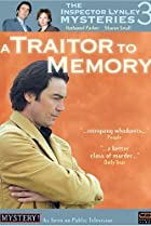 Image of The Inspector Lynley Mysteries: A Traitor to Memory