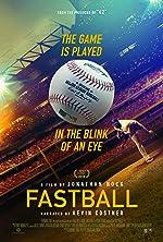 Fastball(2016)