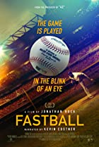 Image of Fastball