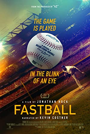 Fastball (2016) Download on Vidmate