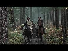Festival Trailer