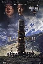 Image of Rapa Nui