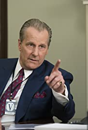 The Looming Tower Season 1 Episode 1