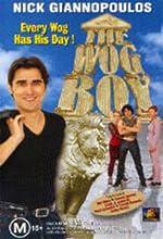 The Wog Boy(2000)