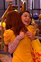 Image of iCarly: iReunite with Missy