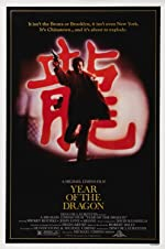 Year of the Dragon(1985)
