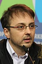 Image of Cãlin Peter Netzer