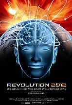 Revolution 2012