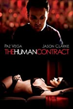 The Human Contract(2010)