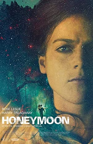 Honeymoon (2014) Download on Vidmate