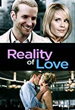 Primary image for The Reality of Love