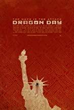 Primary image for Dragon Day