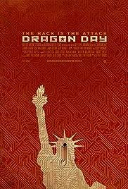 Dragon Day Poster