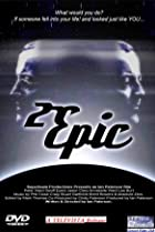 Image of 2 Epic