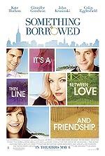 Something Borrowed(2011)