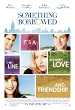 Primary image for Something Borrowed