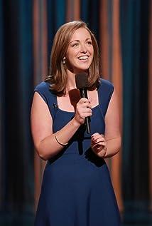 Megan Gailey Picture