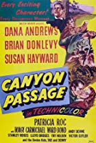 Image of Canyon Passage