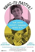 Le petit amour (1988) Poster