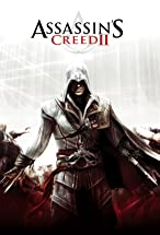 Primary image for Assassin's Creed II