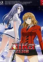 Aika Zero