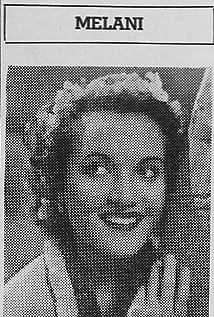 Mamo Clark Picture