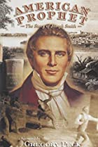 Image of American Prophet: The Story of Joseph Smith