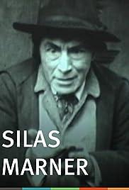 Silas Marner Poster