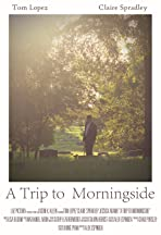A Trip to Morningside