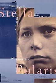 Stella polaris Poster