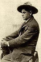 Image of James Young Deer