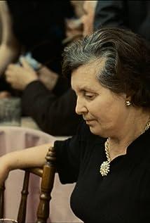 Milada Jezková Picture