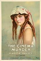 Image of The Cinema Murder