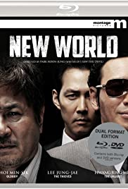 Sinsegye(2013) Poster - Movie Forum, Cast, Reviews